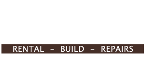 Andes Campers